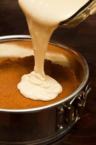 Cheesecake-1473
