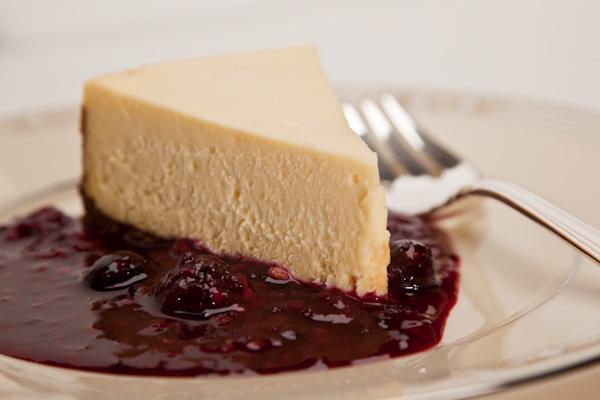 Cheesecake-2301