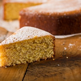 Lemon-Almond-Polenta-Torta-1428