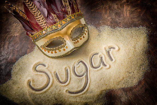 Where Sugar Hides in our Diets