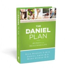 Daniel-Plan-Book2