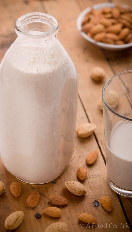 Almond-Milk-9691