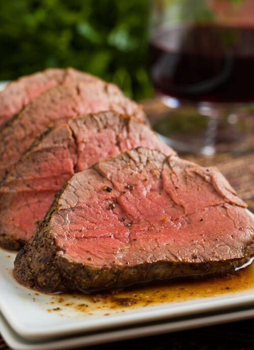 how to cook beef tenderloin roast