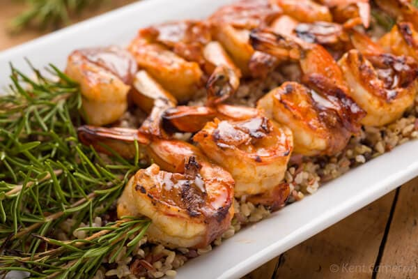 Grllled-Shrimp-Rosemary-Skewers-57011