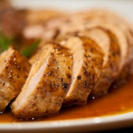 Pork-Tenderloin-2443
