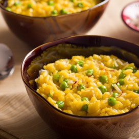 Risotto-Milanese-7021-2