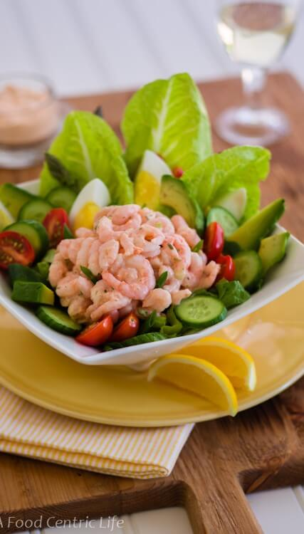 Shrimp-Louis-Salad-2578