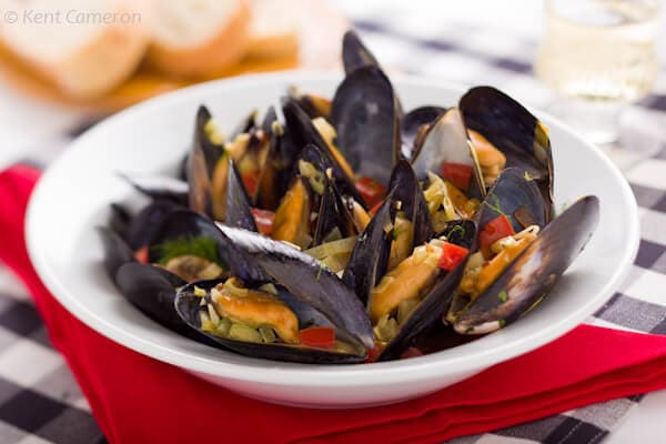 Steamed-Mussels_