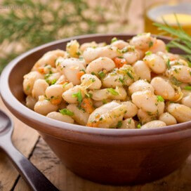 White-Bean-Salad-3304