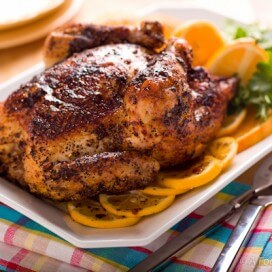 Whole-Roast-Chicken_