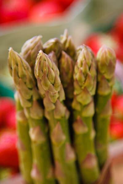 Asparagus-9397