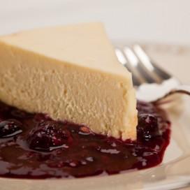 Cheesecake-23012