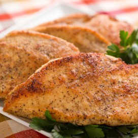 Chicken-Cutlets-7345