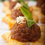 Sundried Tomato Pesto | afoodcentriclife.com