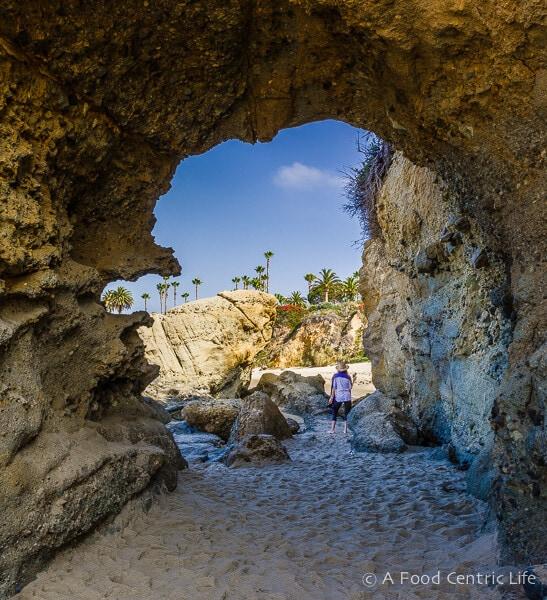 Treasure Island Beach: Staycation At The Montage Laguna Beach
