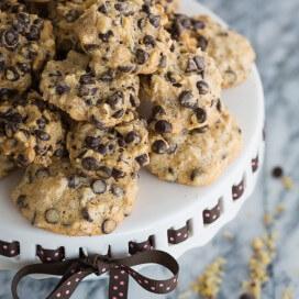 Forgotten-Cookies-1804