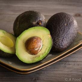 Avocados|AFoodCentricLife.com