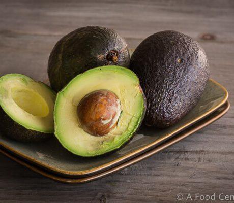 Avocados | AFoodCentricLife.com