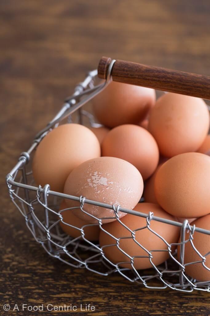eggs | AFodoCentricLife.com