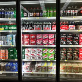 give up soda | AFoodCentricLife.com